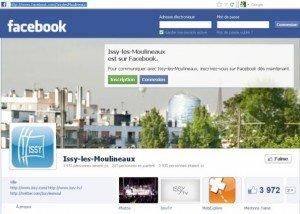 01_UtiliserFacebookHorsConnexion_02-300x214 facebook dans 07 Infos Pratiques et Divers