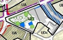 UZ7J_PLU_issy_com dans 02 Etudes