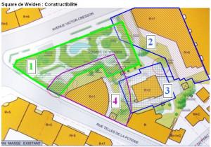 Site du square de Weiden : Etude de constructibilité dans 02 Etudes constructibilit%C3%A9_pour_JPG-300x210