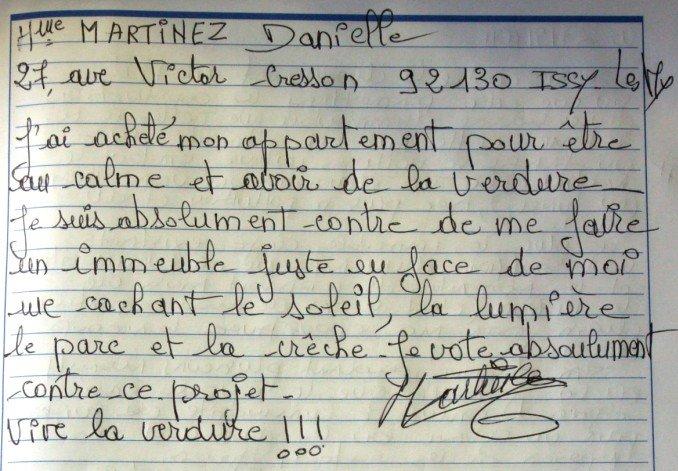 2011-09-27-Mme-Martinez