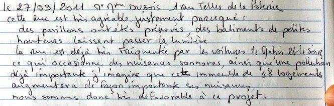 2011-09-27-Mr-Mme-Dubois