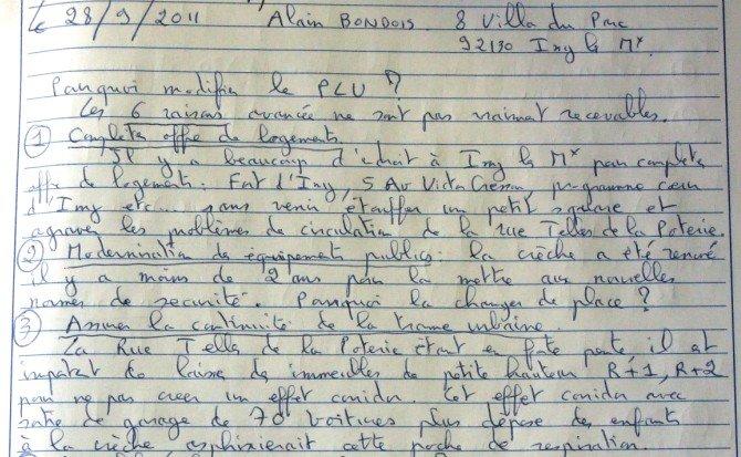 2011-09-28-Mr-Bondois_1