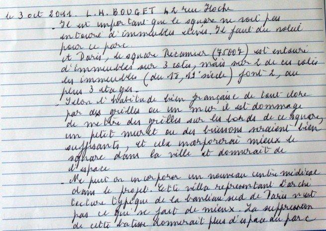 2011-10-03-Mr-Bouget