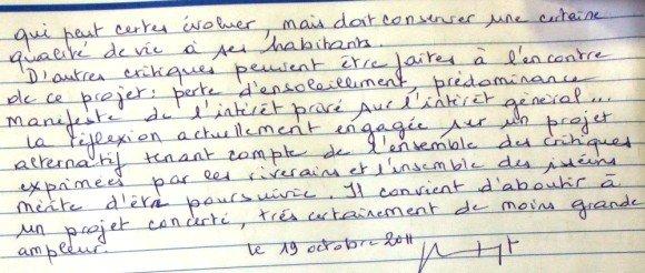 2011-10-19-Mme-Norguet-2
