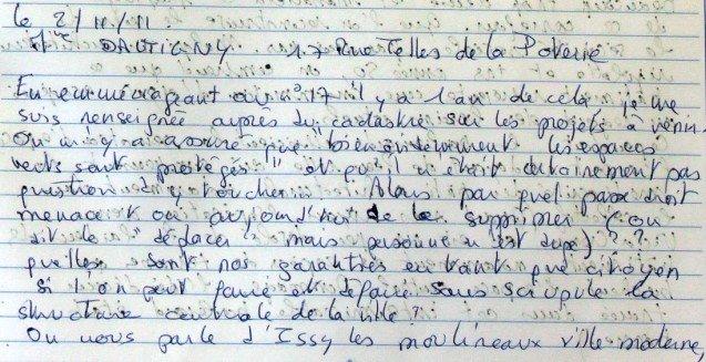 2011-11-02-Mme-Dautigny-1