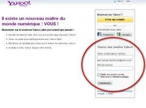02a_Yahoo_05-300x222 internet