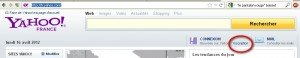 facebook mode d'emploi (2) : Créer un compte de messagerie dédié à facebook dans 07 Infos Pratiques et Divers 02a_yahoo_01-300x58