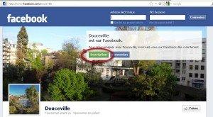 facebook mode d'emploi (3) : Créer un compte facebook dans 07 Infos Pratiques et Divers 02b_InscriptionFacebook_01-300x165