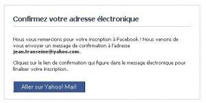 02c_ConfirmationFacebook_01-300x150 mot de passe