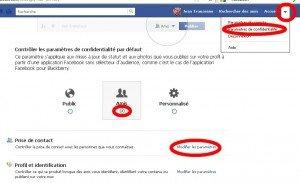 Facebook mode d'emploi (4) : Démarrer en toute sécurité dans 07 Infos Pratiques et Divers 03_FinalisationFacebook_01-300x183